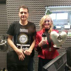 """""""Il Vino e le sue declinazioni"""" con Raffaella Torzoni 4° puntata"""