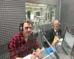 """""""Il vino e le sue declinazioni"""" terzo appuntamento con Raffaella Torzoni 15 marzo ore 17.00"""