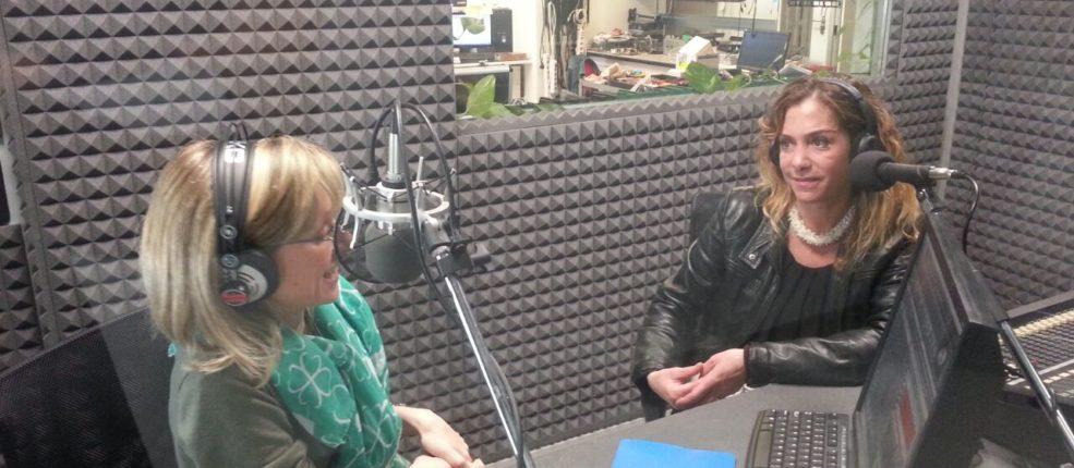 Interviste Fly