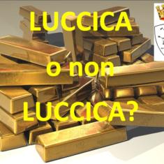 """""""Arezzo Svegliati"""" 10° Puntata Oro D'Arezzo luccica o no?"""