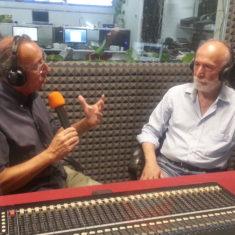 Parliamo di Vaccini con il Prof.Marcello Caremani