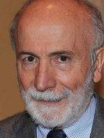 Parliamo di vaccini e non solo con il Dott.Marcello Caremani 14 giugno ore 12.00 Diretta Fly
