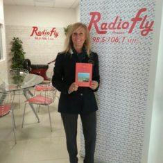 """""""Arezzo e le sue vallate"""" Con Raffaella Torzoni 1°Puntata il Casentino"""