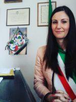 Fly_Live con Simona Neri Sindaco di Pergine Valdarno