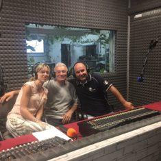 Parliamo di Sicurezza: Fly_Live con Marco Pasquini