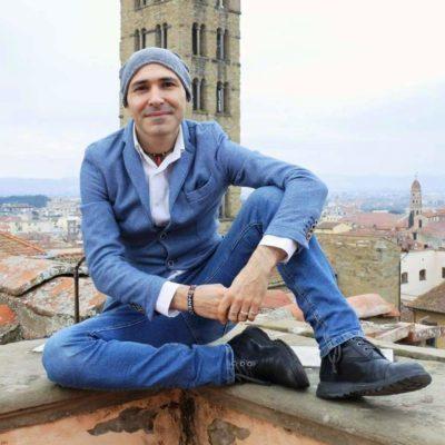 Fly Live con Marco Botti venerdì 4 agosto ore 10.00