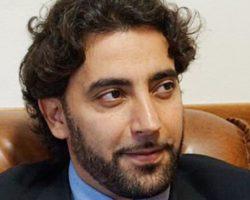 """Massimiliano Dindalini Segretario Provinciale PD ospite ad """"Arezzo Svegliati"""" 10 agosto ore 10.00"""