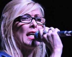Fly_Live con Maria Assunta Gori  – La musica è vita