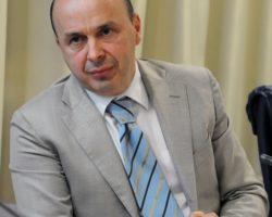 Il Presidente della Camera di Commercio di Arezzo Andrea Sereni in diretta su RadioFly martedì 3 ottobre alle ore 10.30
