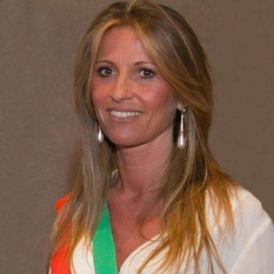Il Sindaco di Montevarchi Silvia Chiassai Martini in diretta su RadioFly giovedì 5 ottobre alle ore 11.00 ospite della trasmissione 'Arezzo Svegliati'