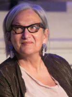 Anna Lapini, Presidente di Confcommercio Toscana, in diretta su RadioFly venerdì 24 novembre ore 11.00