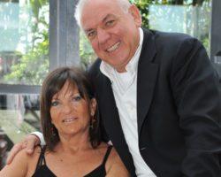 Fly Live con Barbara Bertocci e Piero Iacomoni, imprenditoria aretina famosa nel mondo mercoledì 13 dicembre ore 10.00