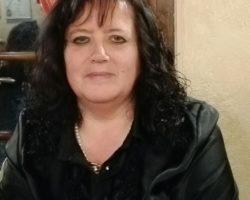 """Angela Lucini Segretario PD Castiglion Fiorentino su """"Arezzo Svegliati"""" 14 dicembre ore 10.00"""