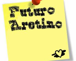 Fly Live con l'Associazione Futuro Aretino mercoledì 17 gennaio ore 11.00