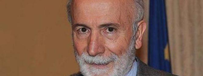 Parliamo di vaccini anti cancro HPV con il prof.Marcello Caremani 9 marzo ore 10.00