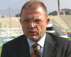 Ermanno Pieroni ospite di RadioFly giovedì 24 maggio ore 12.00