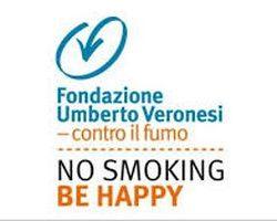 Salutari Riflessioni ospita la Dott.ssa Chiara Segrè per parlare di fumo e salute