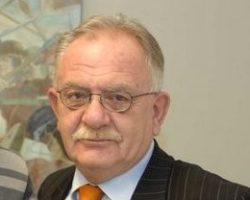 E' scomparso Gianfranco Duranti, direttore di Teletruria , uno dei riferimenti storici della emittenza aretina