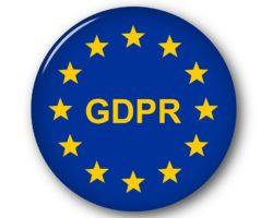 Regolamento G.D.P.R. 2016/679  aggiornate le policy privacy di RadioFly