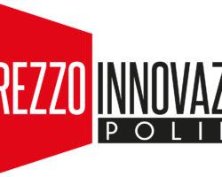Arezzo Innovazione – Fly Live con il Presidente Roberto Monnanni mercoledì 16 maggio ore 10