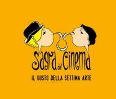 Sagra del Cinema a Castiglion F.no dal 12 al 15 luglio
