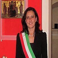 Roberta Casini, sindaco di Lucignano ospite di 'Arezzo Svegliati, venerdì 21 settembre ore 11.00