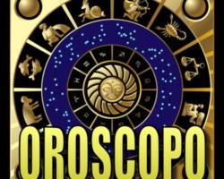 Oroscopo – Incontro con le stelle
