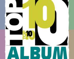 Top Ten Album