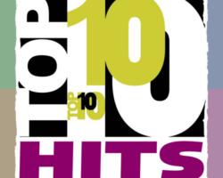 Top Ten Hits