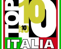Top Ten Italia