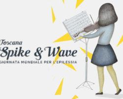 Toscana Spike&Wave Intervista e diretta di RadioFly