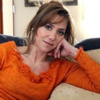 L'artista Nadia Cascini ospite di RadioFly – 5 aprile ore 11.00