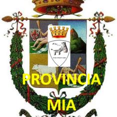 """""""Arezzo svegliati"""" 8°Puntata Provincia mia con Roberto Vasai"""