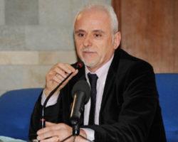 Il Presidente Roberto Vasai in diretta su RadioFly giovedì 13 aprile ore 10.00