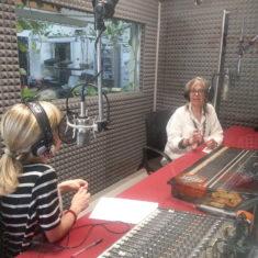 Fly_Live con Barbara Bianconi