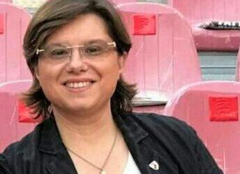 L'Assessore Lucia Tanti ospite di 'Arezzo Svegliati', venerdì 10 gennaio, ore 10.05
