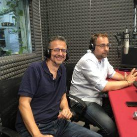 Arezzo Back in Time  Fly_Live con la storia