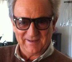 Imprenditori  orafi aretini: Fly_Live con Renato Mazzeschi 8 settembre ore 11.00