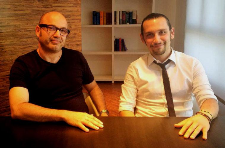 ProximaMusic, la nuova scuola di musica aretina – Fly Live con  Alessandro Bertolino ed Emanuele Massotti mercoledì 13 settembre ore 11.00