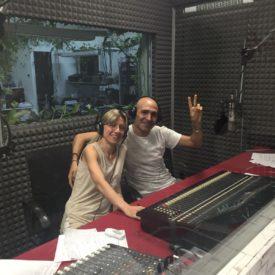 Fly_Live con Marco Botti