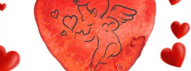 San Valentino, rendilo speciale con una dedica su RadioFly