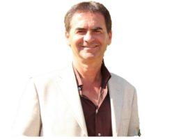 Energia e rifiuti, parliamone con l'esperto Francesco Barbagli mercoledì 14 marzo ore 10.00