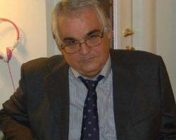 """""""Arezzo Svegliati"""" 12 aprile ore 10.00 in compagnia di Paolo Casalini"""