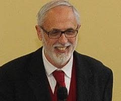 """Il Liceo Scientifico Francesco Redi di Arezzo presenta  il progetto """"ci cRedi"""", in studio il Dirigente Scolastico prof.Anselmo Grotti e il dott.Massimo Marroni ore 10.00 RadioFly"""