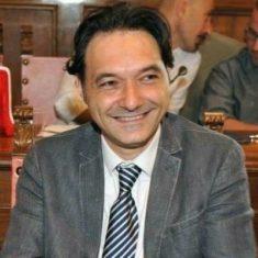 Raro Festival, Angelo Rossi replica a Lucia Tanti