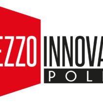 One Shot: il Presidente di Arezzo Innovazione, Roberto Monnanni