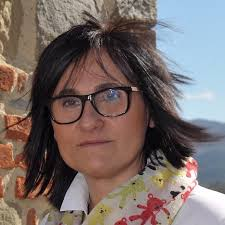 One Shot: la Vicepresidente del Consiglio Regionale Lucia De Robertis
