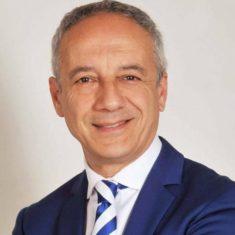 La dichiarazione di Sergio Staderini sulle sue dimissioni da Amministratore unico di Coingas