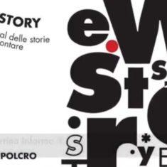 We.Story a Sansepolcro fino al 1 luglio. Intervista a Michele Corgnioli e Maurizio Rapiti