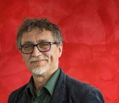 Il Segretario provinciale della Cgil Arezzo Alessandro Mugnai presenta i quattro aretini negli organismi nazionali della Cgil
